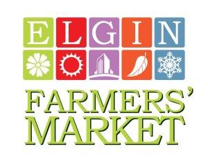 Farmers Market logoSP