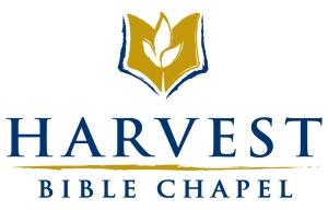 HBC Logo cv~standard