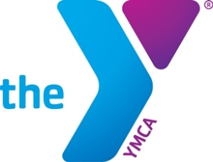 Prairie Valley Family YMCA
