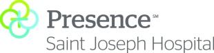 Presence St Joseph