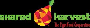 shared harvest